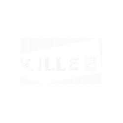 Mille8, espace de loisirs Arc 1800