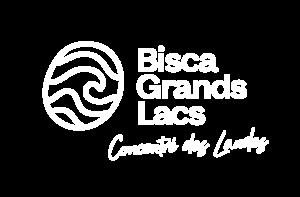 Bisca Grands Lacs, une nouvelle marque de territoire dans les Landes