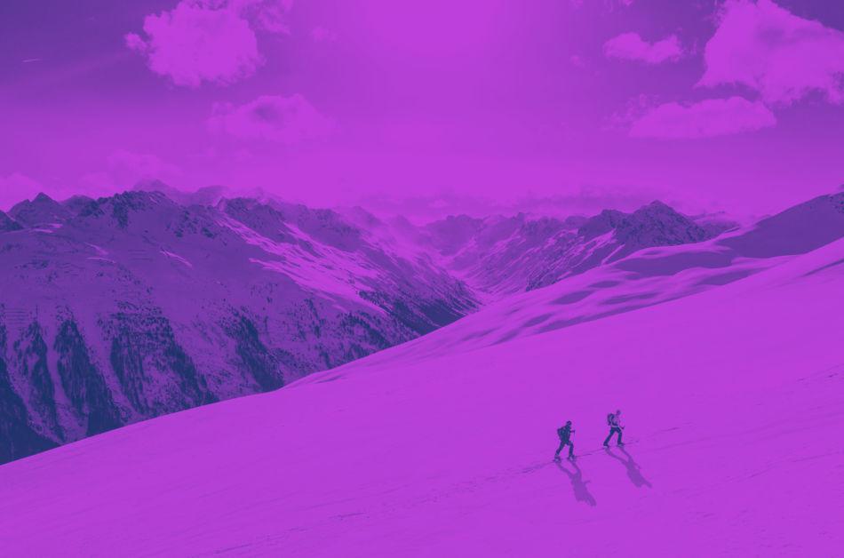 Rossignol, améliorer la connaissance des attentes des skieuses